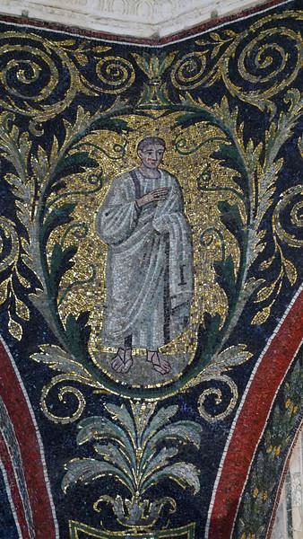 Ravenna - -1000481