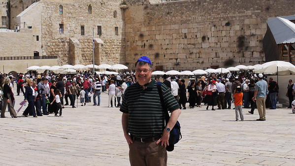 Israel - -1020373