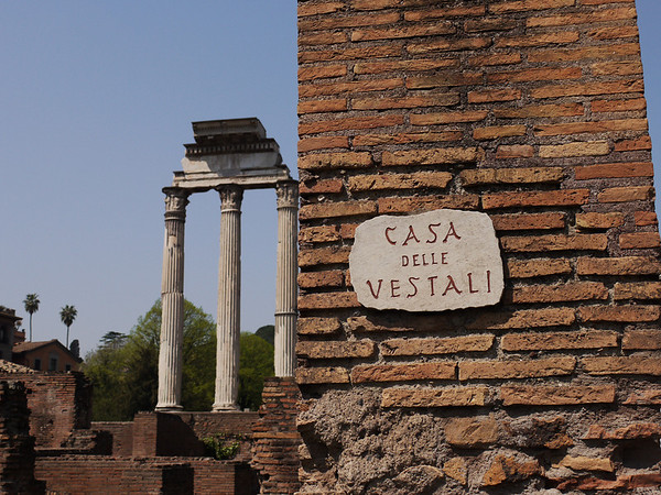 Rome - -1020082