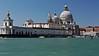 Venice - -1020874