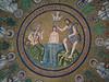 Ravenna - -1000504