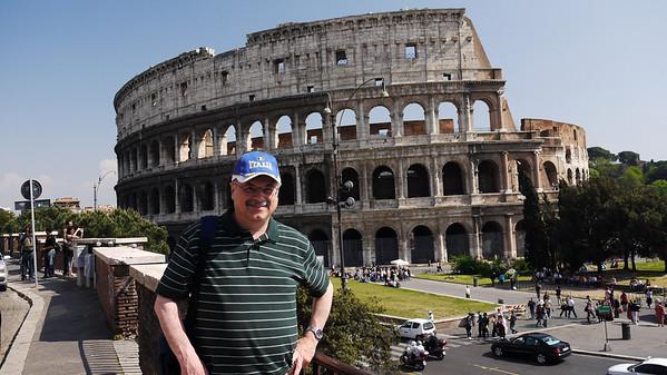 Rome - -1020111