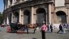 Rome - -1020114