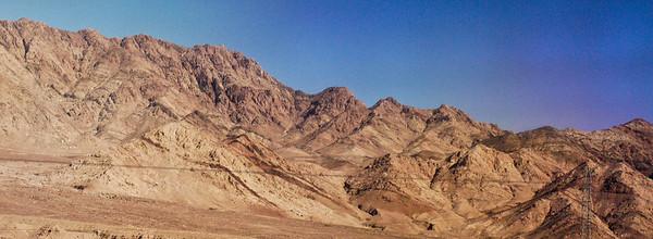 Petra - -1020282