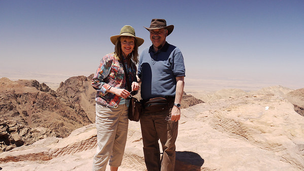 Petra - -1020244