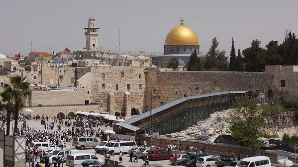 Israel - -1020380