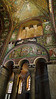 Ravenna - -1000456