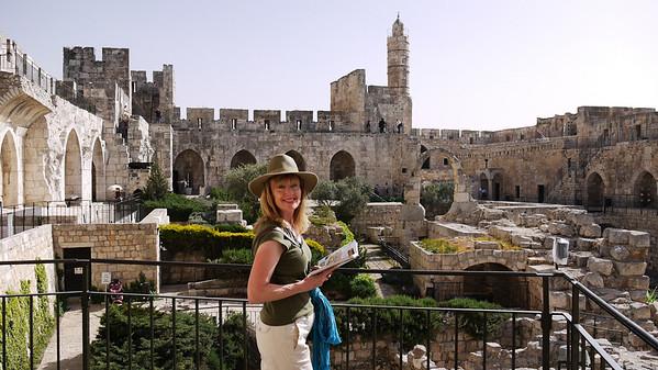 Israel - -1020474