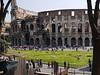 Rome - -1020060