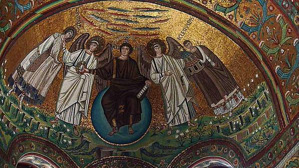 Ravenna - -1000463