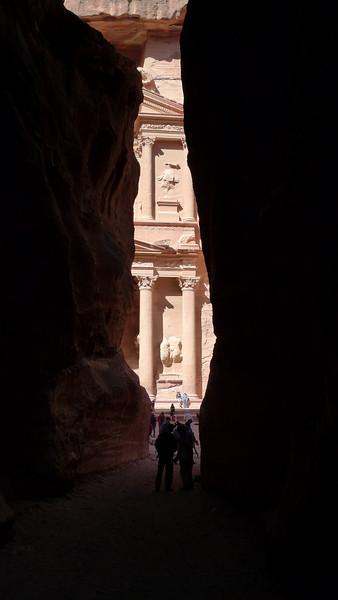 Petra - -1000252