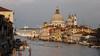 Venice -  (1 of 1)