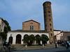 Ravenna - -1000501