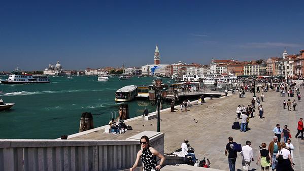 Venice - -1020867