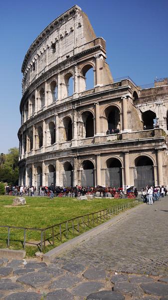 Rome - -1020140