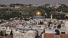 Israel - -1020481