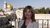 Israel - -1020311