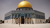 Israel - -1020401