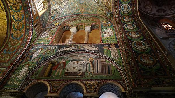 Ravenna - -1000462