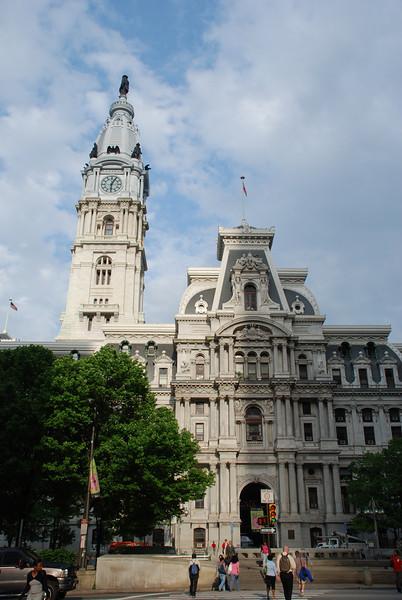 Philadelphia 05.08