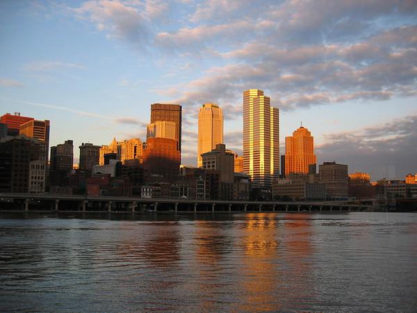 2006 Pittsburg