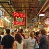 Rick's Philly Steaks, Philadelphia, PA