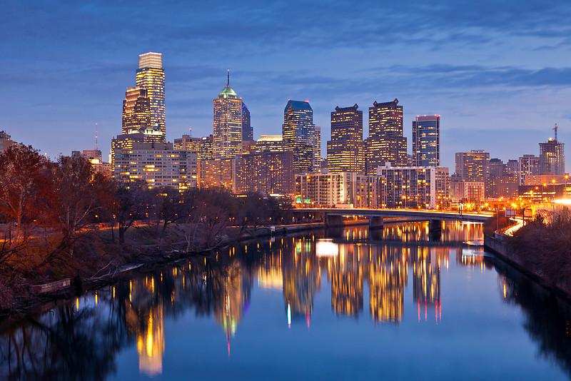 Philadelphia. #2