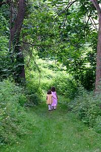 Kids_Dunwoody_2004_06_13_0006