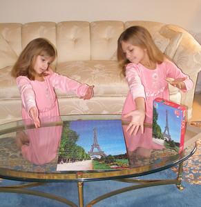 Kids_Pa_2007_01_26_0002
