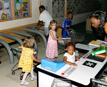Kids_Museum_2004_06_13_0022