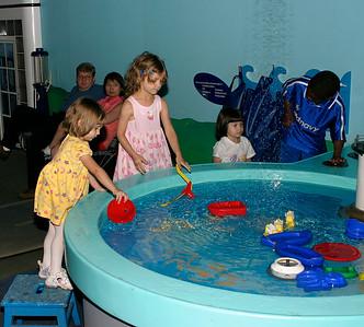Kids_Museum_2004_06_13_0019