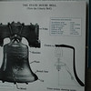 Liberty Bell schematic