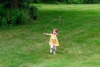 Kids_Dunwoody_2004_06_13_0046
