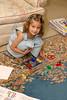 Kids_Dunwoody_2004_06_13_0002