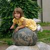 Kids_Museum_2004_06_13_0002