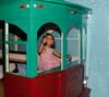 Kids_Museum_2004_06_13_0020