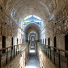 Eastern State Peniteniary, Philadelphia, PA