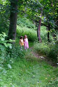 Kids_Dunwoody_2004_06_13_0010