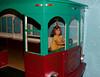 Kids_Museum_2004_06_13_0021