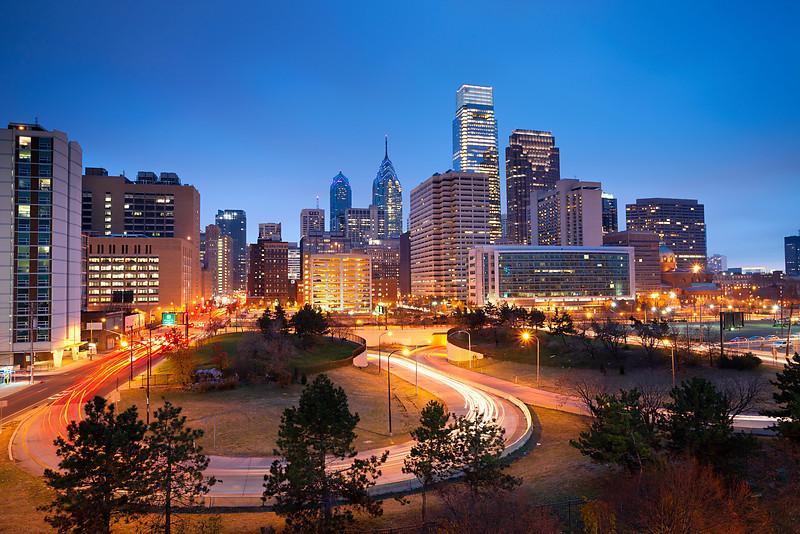 Philadelphia. #4