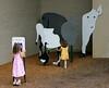 Kids_Museum_2004_06_13_0005