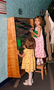 Kids_Museum_2004_06_13_0016