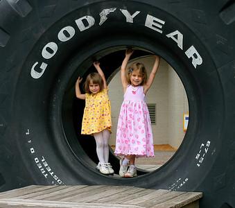 Kids_Museum_2004_06_13_0009