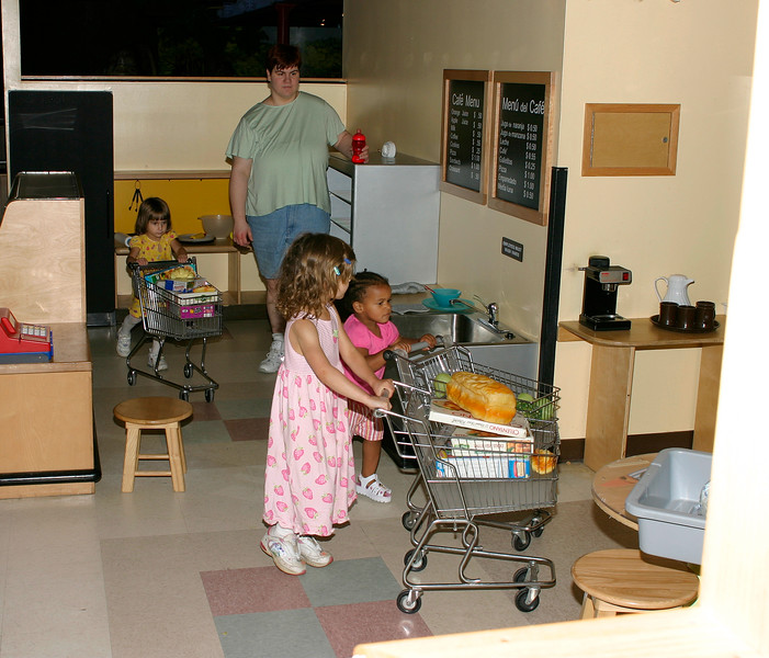 Kids_Museum_2004_06_13_0023
