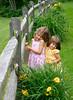 Kids_Dunwoody_2004_06_13_0058_B_Printed