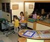 Kids_Museum_2004_06_13_0024