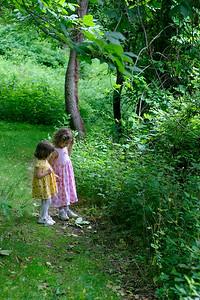 Kids_Dunwoody_2004_06_13_0012