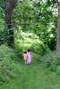 Kids_Dunwoody_2004_06_13_0005