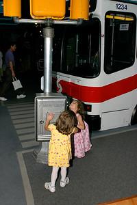 Kids_Museum_2004_06_13_0018