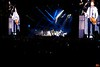 Paul McCartney in concert<br /> IMG_3960